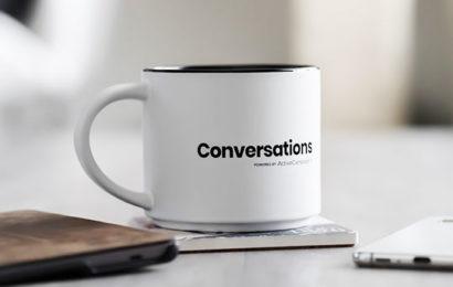 Curso de Conversação Individual – 3 meses