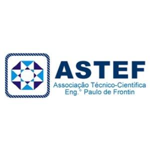 astef