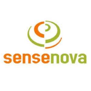 sensenova